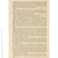 1879TN.part3.33.pdf