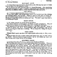 1871TN.7.pdf