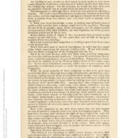 1879TN.part2.23.pdf