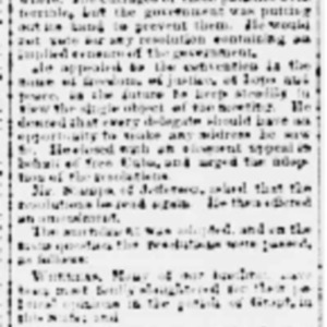 1873LA-State_New-Orleans_Report__1873-11-19_excerpt-2.pdf