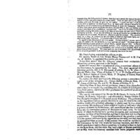 1843NY 7.pdf