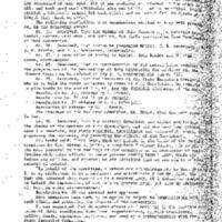 1855CA.17.pdf