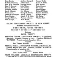 1843 Regional Convention in Salem 10.pdf