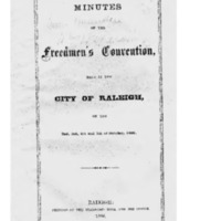 1866 State Convention in Raleigh NC.pdf