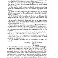 1853 National Convention in Amerstburg ON 4.pdf