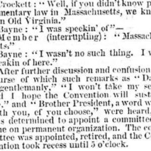 1869VA-Richmond-day1.6.pdf