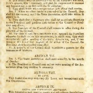 1866GA-State-Augusta_Proceedings_Freedmens-Convention (35).pdf