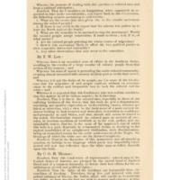 1879TN.part1.22.pdf