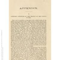 1879TN.part2.6.pdf