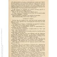 1879TN.part1.4.pdf