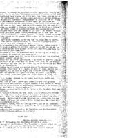 1865PA 8.pdf