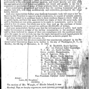 1869-WASHGINGTON DC-Colored national Labor Convention 31.pdf