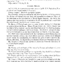 1869 National Convention in Washington DC 33.pdf