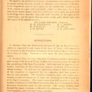 1883TX-State-Austin_Proceedings (26).pdf