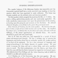 1865SC-Charleston.12.pdf