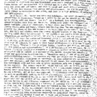 1857OH.5.pdf