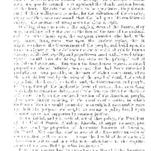 1867IL-State-Galesburg_Minutes (25).pdf