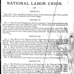 1869-WASHGINGTON DC-Colored national Labor Convention 41.pdf
