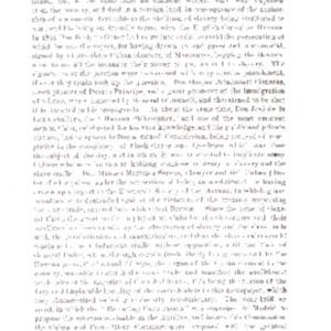 1872NY-Cuba-New-York_Proceedings-page36.pdf