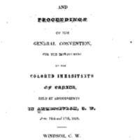 1853 National Convention in Amerstburg ON.pdf