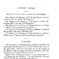 1854 Cleveland OH State Convention 80.pdf