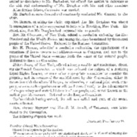 1869 National Convention in Washington DC 30.pdf