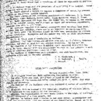 1856CA.16.pdf