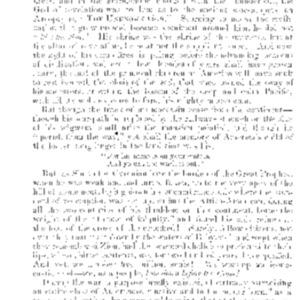 1867IL-State-Galesburg_Minutes (31).pdf