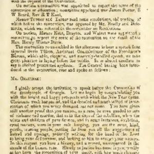 1866GA-State-Augusta_Proceedings_Freedmens-Convention (7).pdf