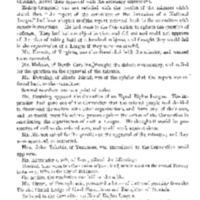 1869 National Convention in Washington DC 38.pdf