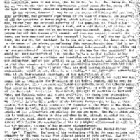 1850NY.6.pdf