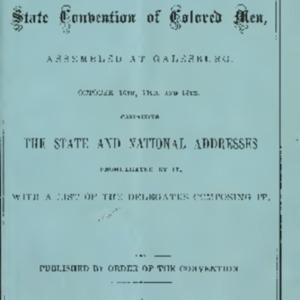 1866IL-State-Galesburg_Minutes.pdf