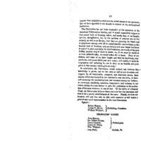 1831PA 14.pdf