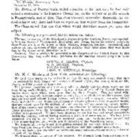 1869 National Convention in Washington DC 40.pdf