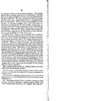 1847NY 19.pdf