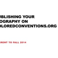 How to publish your page on ColoredConventions.org.pdf