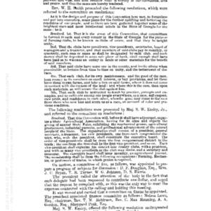 1888GA-proceedings-09.pdf
