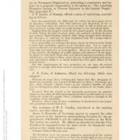 1879TN.part1.29.pdf