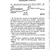 1834NY 19.pdf