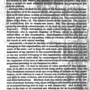 1869MN-State-StPaul_Proceedings.29.pdf