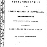 1841 Pittsburgh PA State Convention from Wake Forest_cropped.pdf