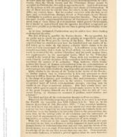 1879TN.part2.35.pdf