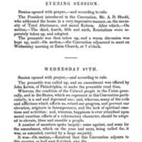 1843 Regional Convention in Salem 5.pdf