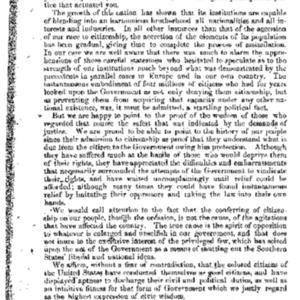 1871SC-Regional-Columbia_Proceedings 49.pdf