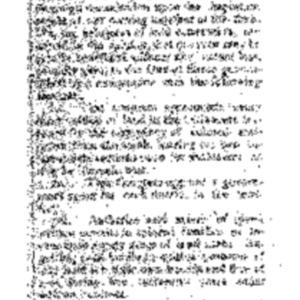 1882KS-State-Parsons_Proceedings-14.pdf