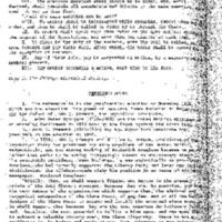 1856IL.15.pdf