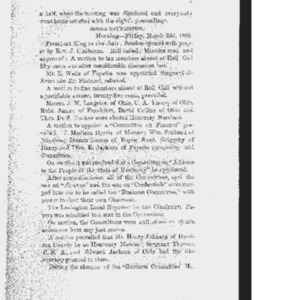 1866 Kentucky State Convention in Lexington.7.pdf