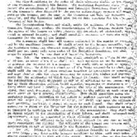 1865MI.13.pdf
