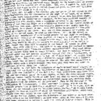 1865CA.22.pdf
