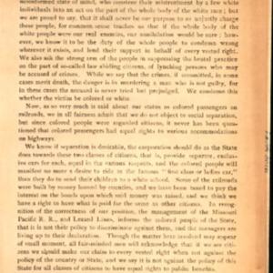1883TX-State-Austin_Proceedings (24).pdf